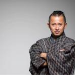 Sushi Cyu ยกระดับความพรีเมี่ยม ดึงเชฟมิชลิน 3 ดาวชื่อดังจากญี่ปุ่น เสิร์ฟซูชิโอมากาเสะสุดพิเศษครั้งแรกในกรุงเทพฯ