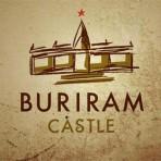 ห้างใหม่ บุรีรัมย์ คาสเซิล คอมมูนิตี้มอลล์อยู่ใน i-mobile stadium และสนามแข่งรถ BRIC Buriram Castle Lifestyle Avenue