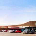ซุปเปอร์เซฟ ซุปเปอร์มาร์เก็ต สุขาภิบาล5 SuperSave Supermarket