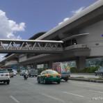S02 สถานีรถไฟฟ้าสายสีม่วง ช่วงบางใหญ่ - บางซื่อ สถานีตลาดบางใหญ่ บริเวณถนนกาญจนาภิเษก ใกล้กับโรงพยาบาลเกษมราษฎร์ รัตนาธิเบศร์ ห้างบิ๊กซี หมู่บ้านรัตนาธิเบศร์ ห้างสรรพสินค้าคาร์ฟูร์ หมู่บ้านบางใหญ่ซิตี้