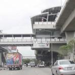 S9 สถานีรถไฟฟ้า BTS สถานีโพธิ์นิมิตร บริเวณริมถนนราชพฤกษ์