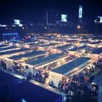 งานตลาดนัดอาร์ตบ๊อกซ์ แบงค็อก  Artbox Bangkok   มักกะสัน 12-14 มิ.ย. และ 3-5 ก.ค. 2558