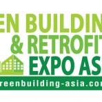 งานแสดงสินค้าและการประชุมสัมมนาด้านการก่อสร้าง ต่อเติมอาคารและโรงงานสีเขียวแห่งเอเชีย ครั้งที่ 6 วันที่ 21-23 กันยายน 2559 ฮอล 5 อิมแพ็ค เมืองทองธานี