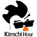 ร้านอาหารเกาหลี Kimchi Hour ไก่ทอดเกาหลี และโซจูบาร์  พระราม 6 ซอย 30