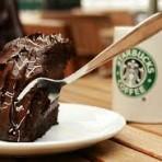 ร้านกาแฟ สตาร์บัคส์ คอฟฟี่ เดอะพาซิโอ พาร์ค กาญจนาภิเษก ทวีวัฒนา Starbucks Coffee The Paseo Park Kanchanapisek